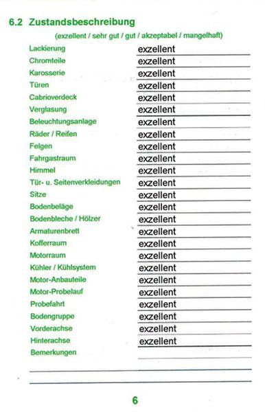 Erfreut Nachrichtenreporter Fortsetzen Probe Galerie - Entry Level ...